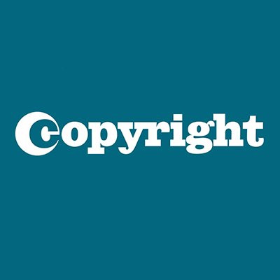 BENEFITS OF COPYRIGHT REGISTRATION AND ENFORCEMENT STRATEGIES