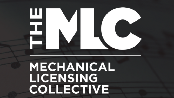 $424 MILLION in unmatched royalties sent to MLC, what does this mean for you?