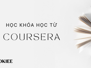 Học Cách Học-Learning How To Learn Từ Coursera (Phần 1)