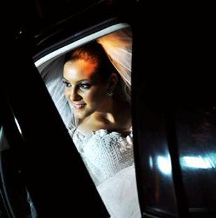 Aluguel de carros para casamento em Recife