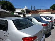 venha conhecer todo espaço dos carros que viajar para porto de galinhas e praias do nordeste pernambucano