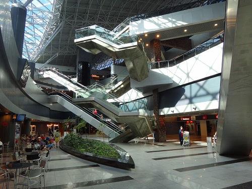 Transfer Aeroporto Internacional dos Guararapes
