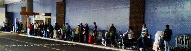 taxi do aeroporto de recife ate porto de galinhas