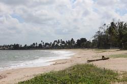 Serrambi Praia
