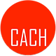 CACH IOT startup JAPAN