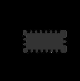IoT事業のデバイス開発を表す画像