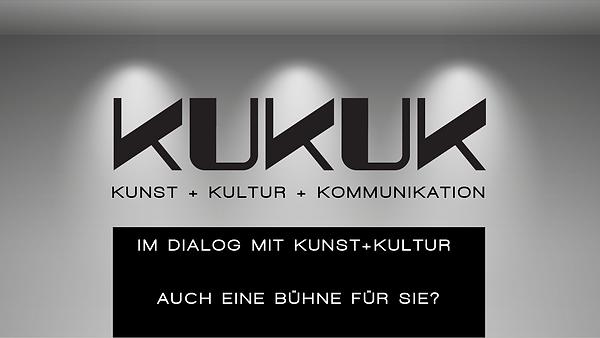 KUKUK 720x405 BÜHNE-01.png