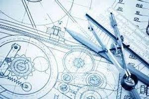Design.jfif