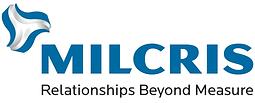 Milcris-3.png