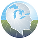 GLCC logo circle.png