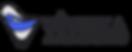 logo_1734.png