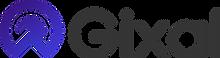 gixal logo_b.png