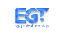 egt logo (1).png