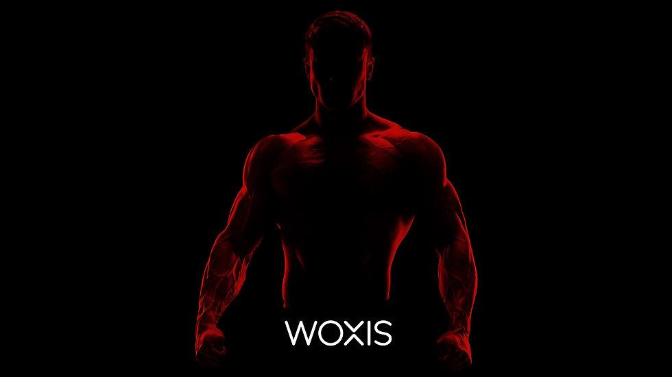 WOXIS_SPORCU SIYAH.jpg