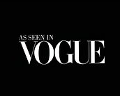 as seen in vogue.png