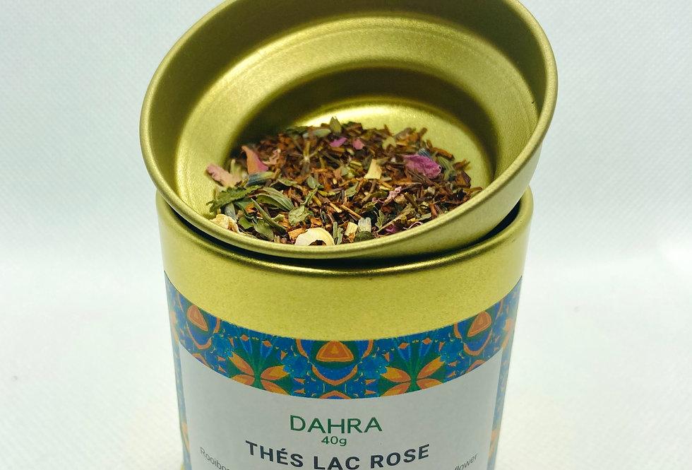 DAHRA 40g