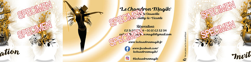 Invitation Format Chaudron.jpg