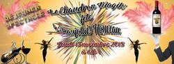 Le_Chaudron_Magik'_Fête_le_Beaujolais_No