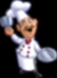 Chef_de_Cuisine_Inversé.png