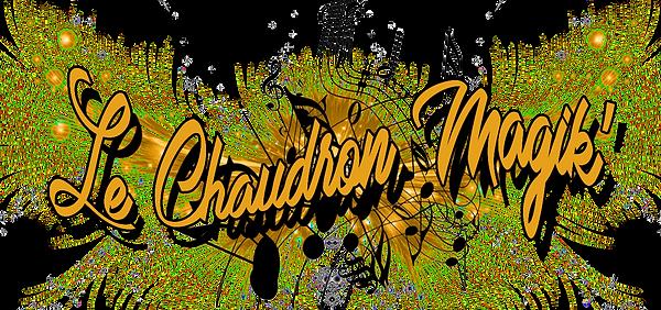 Le Chaudron Magik' - Titre_edited.png