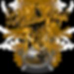 Le Chaudron Magik' - Gold - PtFt.png