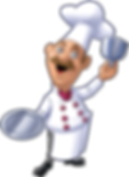 Chef de Cuisine.png
