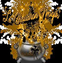 Le Chaudron Magik' - Gold_edited_edited.