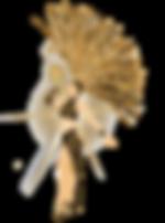 New Crete Dancer - Droite.png