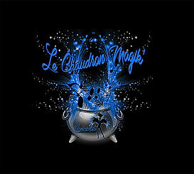LOGO CHAUDRON-magik4-3.jpg