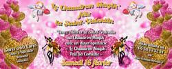 Bannière_Le_Chaudron_Magik'_Fête_la_Sain