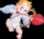 Cupidon_-_inversé.png