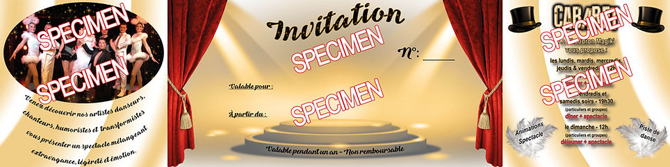 Invitation Format Chaudron2.jpg