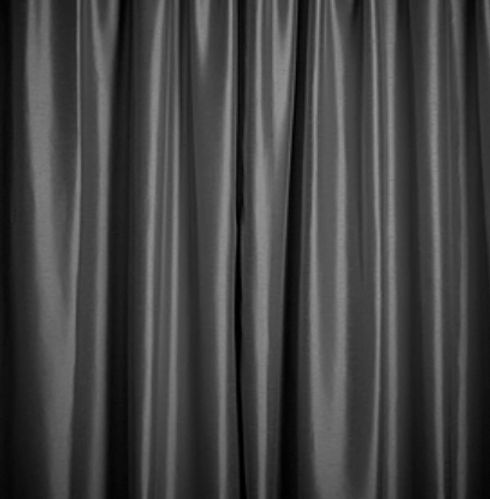 rideau chaudron magik GRIS.jpg