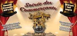 Flyer_La_Soirée_des_Commerçants_-_Sans_O