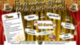 Bannière_Saint-Sylvestre_2019_avec_menu.