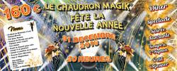 Bannière_Le_Chaudron_Magik'_Fête_la_Nouv