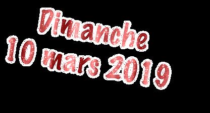 Date 2019 - Incliné.png