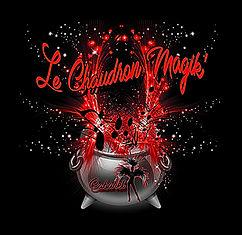 LOGO CHAUDRON-magik5.jpg
