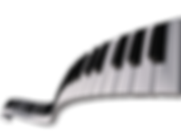 Touches Piano Transfo -  Droite.png