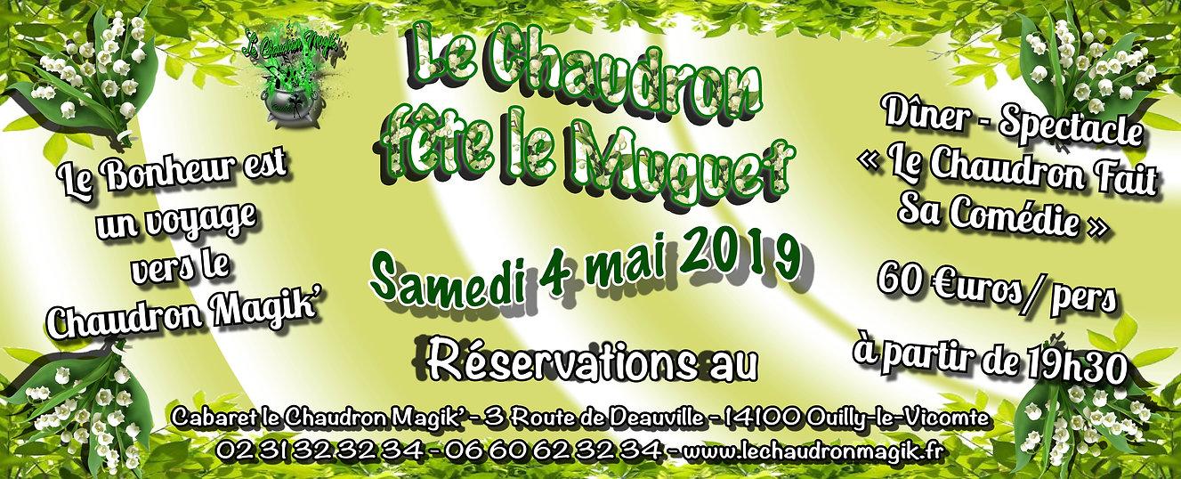 Bannière_Le_Chaudron_Fête_le_Muguet_2019