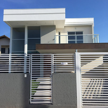 WhatsApp Image 2020-07-01 at 16.56.49 (1