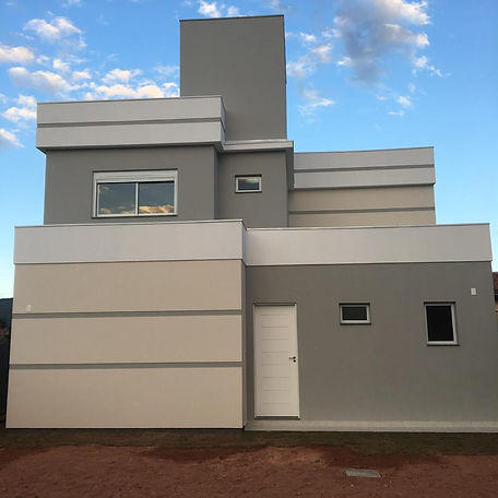 WhatsApp Image 2020-07-01 at 16.56.49 (2