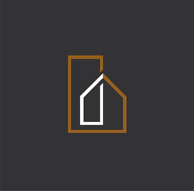 Logo_Bud_Perfil_Instagram.jpg