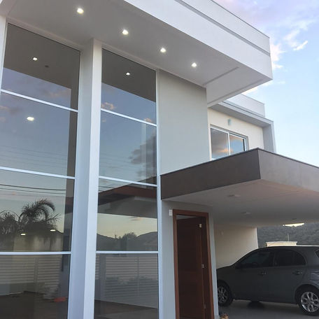 WhatsApp Image 2020-07-01 at 16.56.49.jp