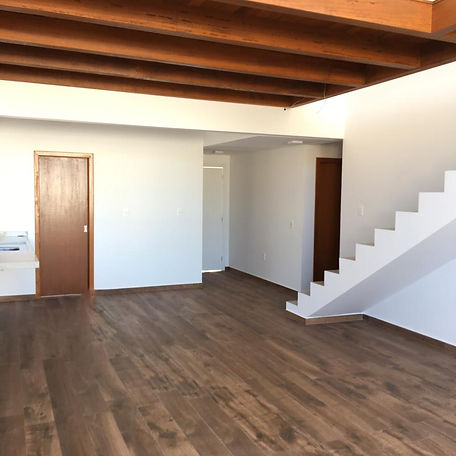 WhatsApp Image 2020-07-01 at 16.56.50 (1