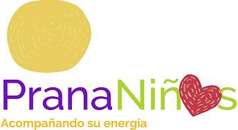 logofinalchico.jpg