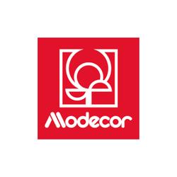 modecor