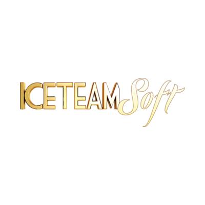 iceteam soft