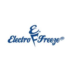 electro_freeze