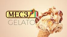 Mec3 en Chile